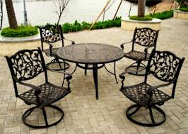 Hampton Bay Patio Furniture White Backyard Patio Furniture Home Depot 50 Off Patio