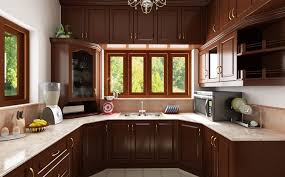 unique of ikea kitchen cabinets reviews with brown cabinets