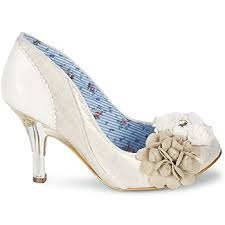 wedding shoes irregular choice irregular choice unicorn trainers court shoes irregular choice