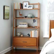 Walmart Black Bookshelf Thegamersforce Com Low Black Bookcase Changing Table Bookcase