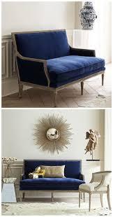 best 25 blue velvet couch ideas on pinterest velvet couch blue