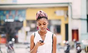 cute girls hairstyles for your crush 20 cute questions to ask your crush over text to see if you have