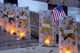 29 Star Flag Sunday To Honor Gold Star Mothers Article The United States Army
