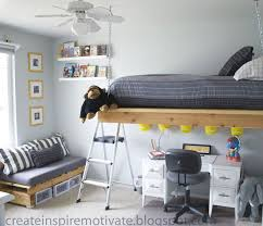 Fascinating Pallet Bunk Beds 17 Pallet Loft Beds How To Build by Best 25 Suspended Bed Ideas On Pinterest Diy Furniture 2 Ebook