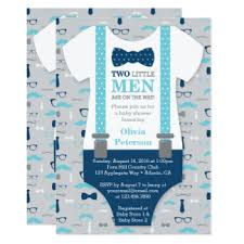 mens baby shower mens baby shower invitations yourweek 309396eca25e