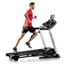 best black friday deals for treadmills treadmills sam u0027s club