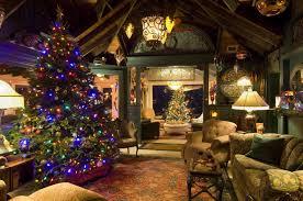 lands end christmas land s end inn provincetown ma cape cod it s the season