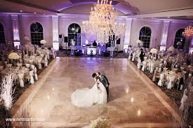 bridal shows 2016 connecticut bridal shows