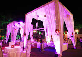best wedding decoration and event planning wedding themes and