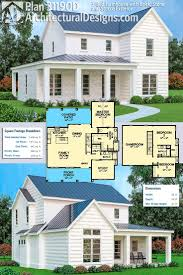 2685 best house plans images on pinterest architecture floor