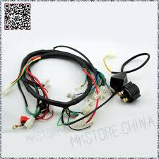 diagrams 1071800 chinese atv wiring diagram u2013 chinese 150cc atv