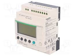 sr2b121fu schneider electric programmable relays tme