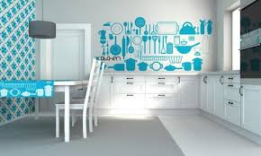 wall paint ideas for kitchen wall ideas
