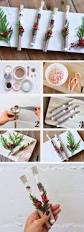 22 adorable diy stocking stuffers for teen girls click gifts