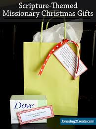 scripture gifts scripture themed christmas gifts jonesing2create