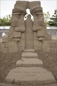 793 best sand sculptures images on pinterest snow sculptures