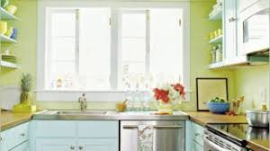 colorful kitchen ideas bright kitchen ideas colorful kitchen design ideas bright and cozy