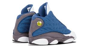 jordan retro 13 amazon com nike air jordan 13 xiii retro