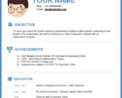100 pastor resume template ats friendly resume 21 image