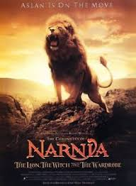 narnia film poster chronicles of narnia lion witch wardrobe movie poster 24x36in 01 ebay