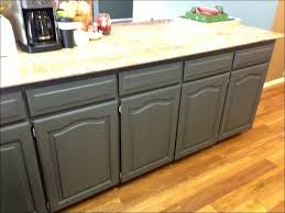 Sanding And Painting Kitchen Cabinets Kitchen Cabinet Painting Ideas Refinishing Oak Kitchen Cabinets
