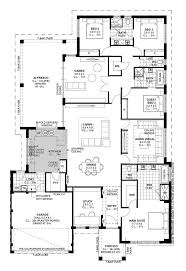 Home Design Floor Plans by 200 Best New Home Designs Images On Pinterest Floor Plans New