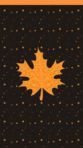 autumn halloween background 581 best halloween fall patterns images on pinterest fall