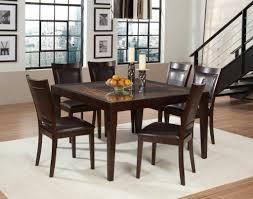 elegant square dining tables babytimeexpo furniture