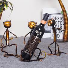 online get cheap wine bottle sculpture aliexpress com alibaba group