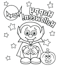 printable halloween pictures for preschoolers halloween printables coloring pages coloring page pages for kids