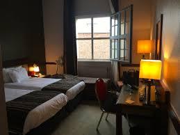 chambre couvent chambre 211 picture of couvent des minimes alliance lille lille