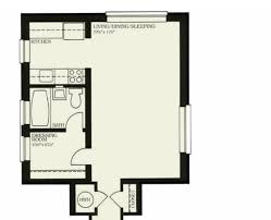 one bedroom apartments in md park forest apartments rentals oxon hill md apartments com