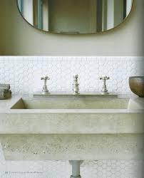 Classy 20 Concrete Tile Bathroom by 122 Best Tile Shapes Images On Pinterest Architecture