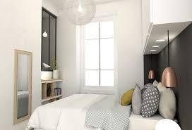 chambre architecte jeux decoration de chambre 1 juste 224 c244t233 marion lano235