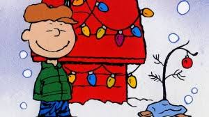 charlie brown christmas coloring pages clip art u2013 gclipart
