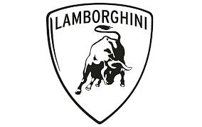 lamborghini logo lamborghini logo weneedfun