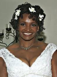 sisterlocks hairstyles for wedding i decided to wear my sisterlocks down for my wedding i used a