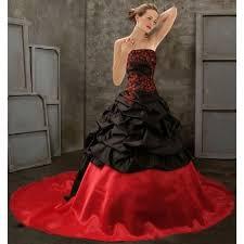 online get cheap gown victorian princess aliexpress com alibaba