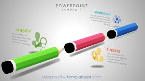 100 free engineering powerpoint templates 26 best free
