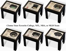 coffee tables splendid cool college coffee tables with storage
