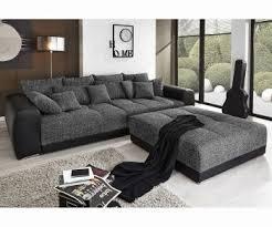 big sofa big sofas simple as chaise lounge sofa for leather sofa