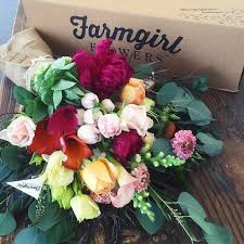 flower delivery san francisco farmgirl flowers 664 photos 1111 reviews florists 901 16th
