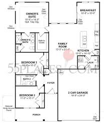 Single Family Floor Plans Top 25 Best Charleston Single House Floor Plan Inspiring