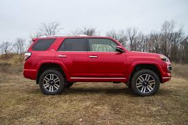 toyota lifted 2010 16 toyota 4runner lift kits by bds suspension