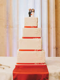 47 best wedding cake toppers images on pinterest wedding cake