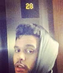 The Weeknd Hair Meme - fresh the weeknd abel tesfaye twenty eight ✠â o the weeknd