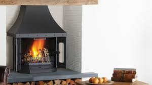 dovre 2700 wood burning stove fireplace products