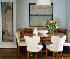 small space dining room 25 best ideas about small dining rooms on