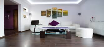 solid timber and floating floor coverings central coast