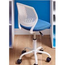 chaise bureau carrefour promos confort de la maison dans le catalogue carrefour confort de